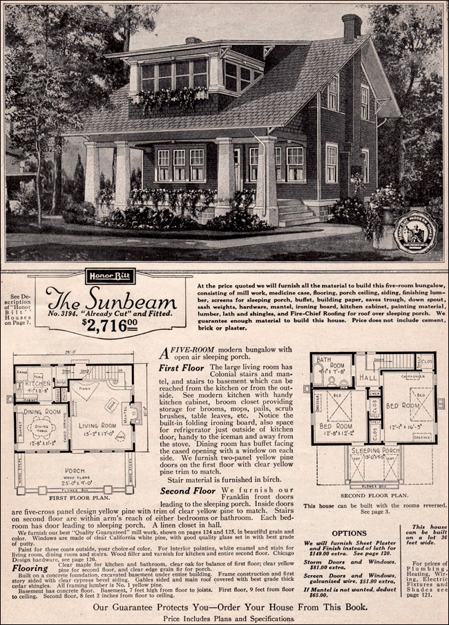 23sears-sunbeam[1]