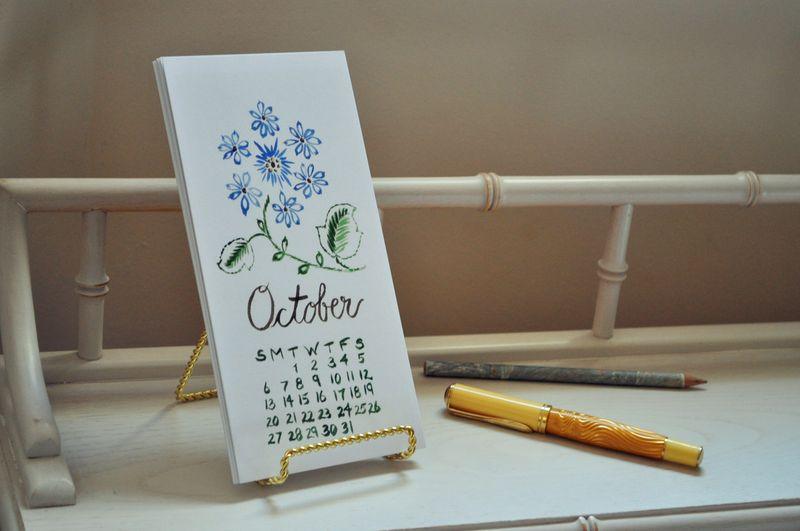 2013_Calendar_context