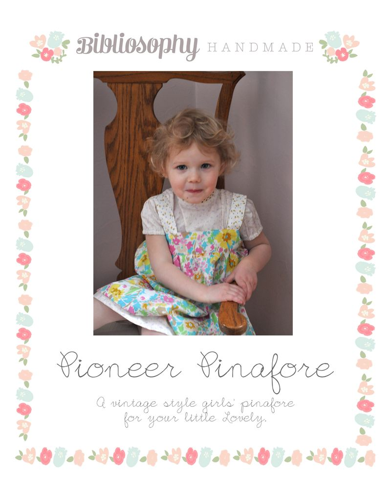 Pinafore_cover