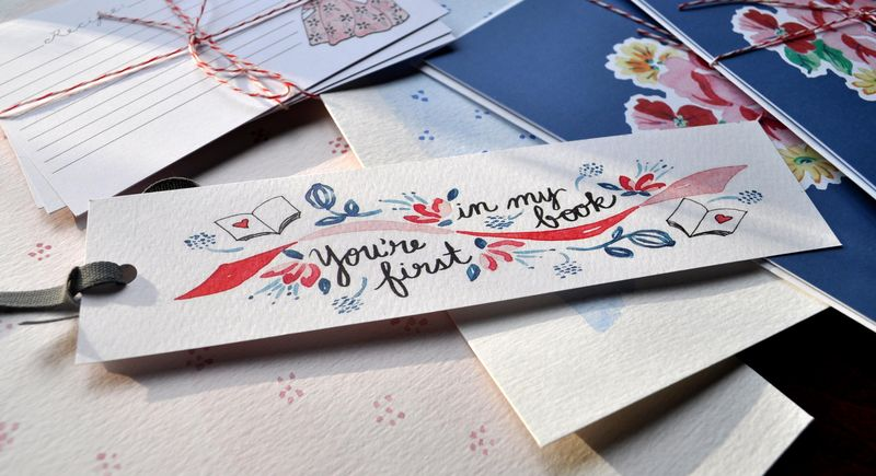 Valentine_bookmark_1