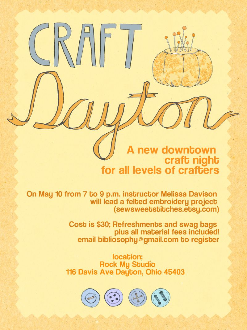 Craft_dayton_draft2
