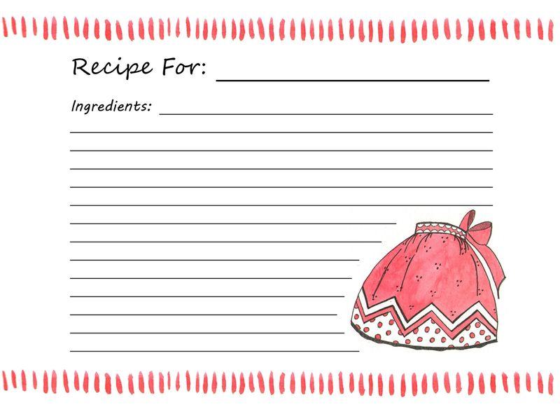 Cmas13_recipe_2