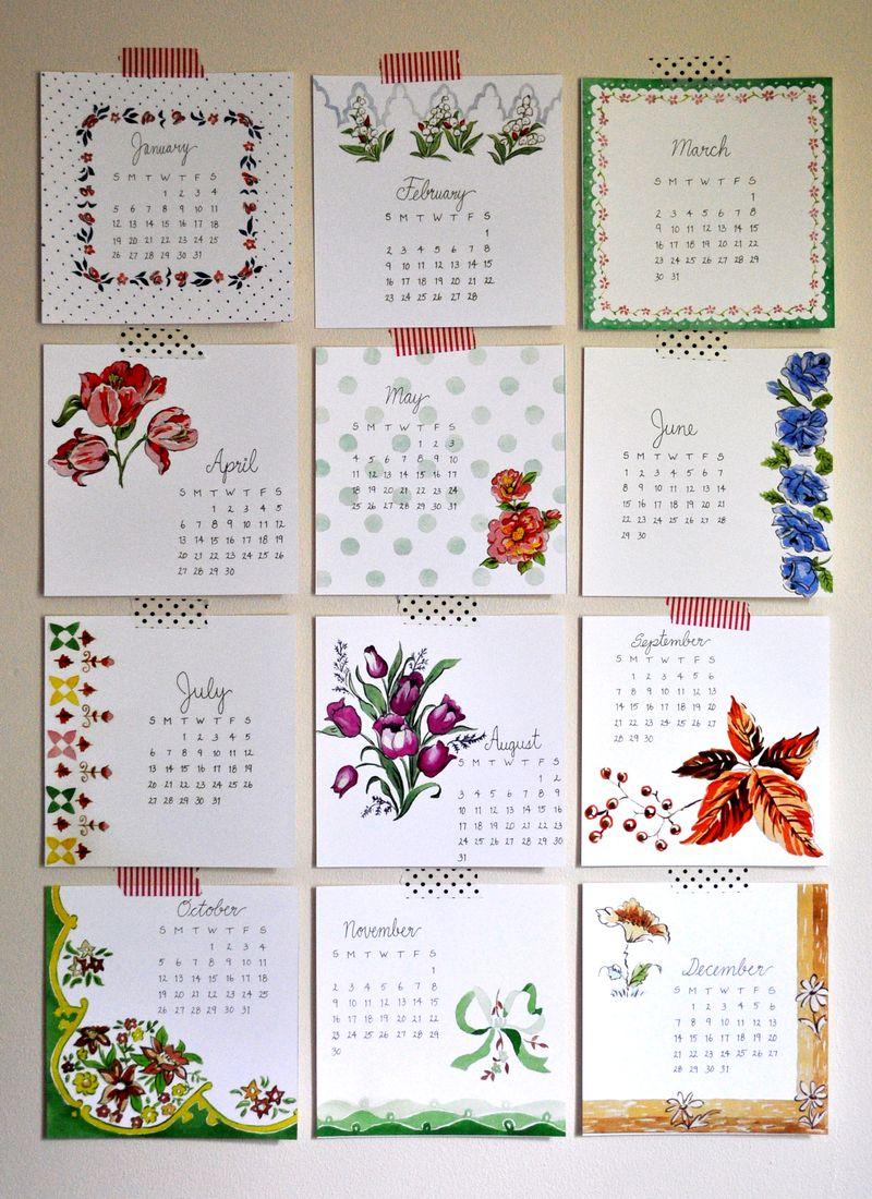 Desk_calendar_2014