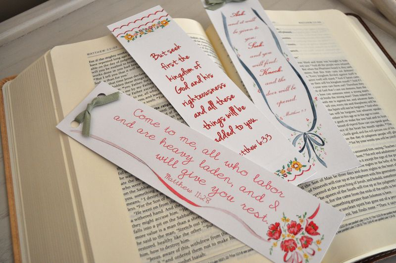 Bookmarks_1
