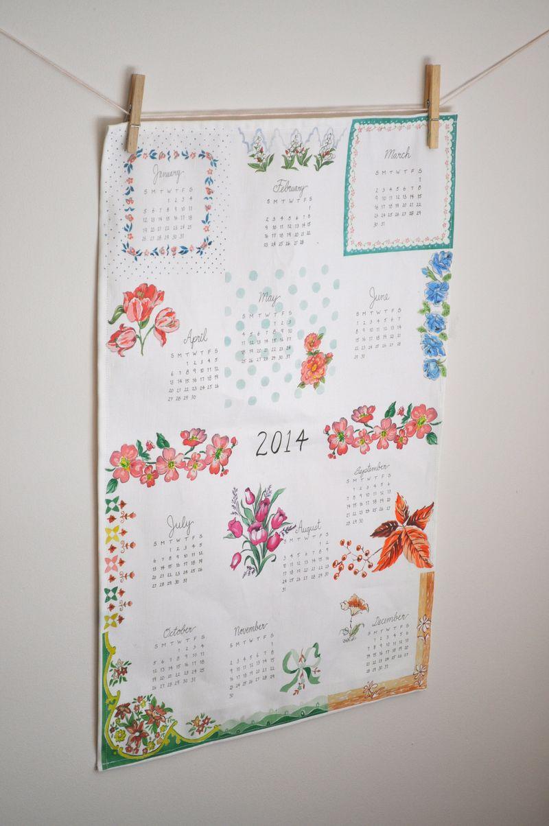 2014_towel_2