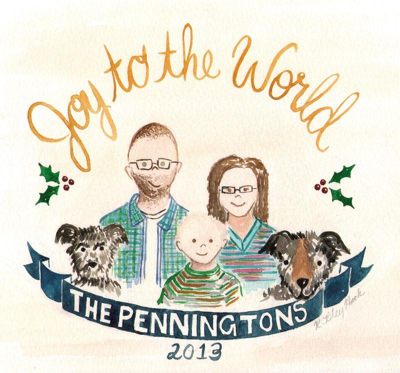 Pennington_Final