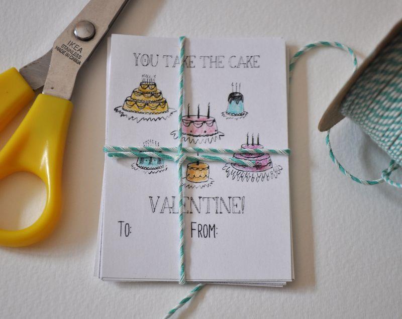 Valentines_4